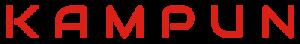 Kampun Group of companies